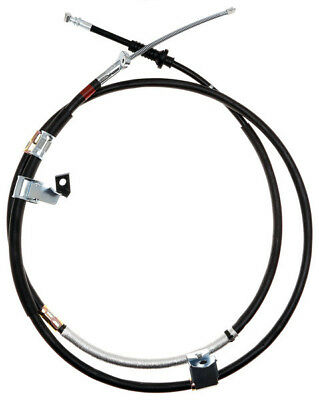 Raybestos BC95985 Professional Grade Parking Brake Cable
