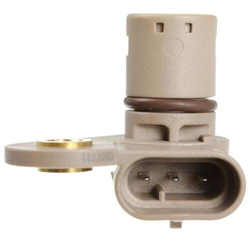 Engine Camshaft Position Sensor Holstein 2CAM0449