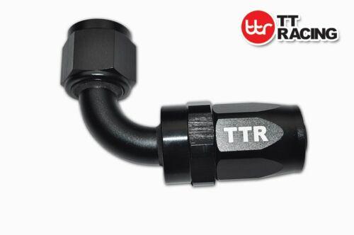 informafutbol.com Fuel Systems Auto Performance Parts AN-12 Alloy ...