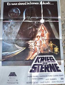 Star-Wars-War-of-Stars-Original-Movie-Poster-1977-AF730