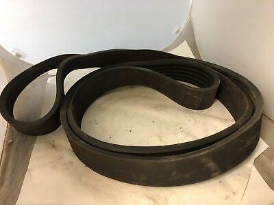 New Goodyear 5V2000 Belt