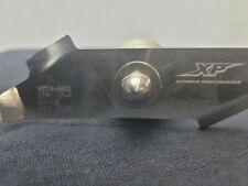 Vita Mix Stm 124a Blade Assembly