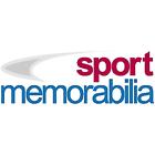 sportmemorabilia
