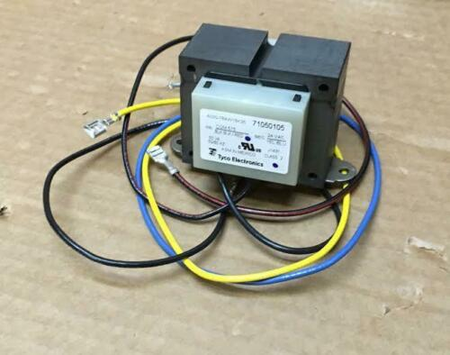 TYCO ELECTRONICS 4000-78AW18K36//71050105 50 VA 4-WIRE TRANSFORMER 575V PRIMARY