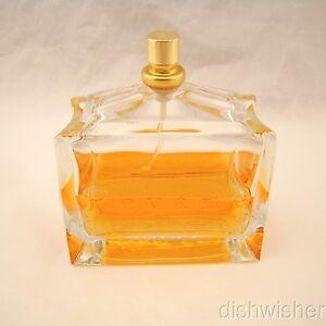 Reyane-for-Women-REYANE-TRADITION-Eau-de-Parfum-Spray-3-3-oz-X-FULL-IMP-VINTAGE