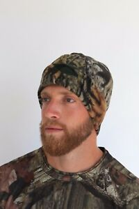 Heated-Beanie-with-pair-of-Hand-Warmers-Made-in-USA