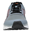 Nike-Men-039-s-Dart-12-MSL-Running-Shoes thumbnail 3