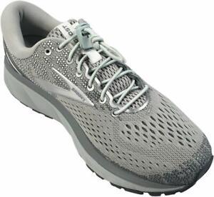 Lock Laces Elastic laces No Tie Shoelaces Triathlon Running Elasticated Lace