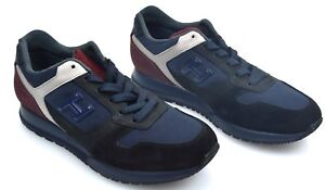 HOGAN-H321-MAN-SNEAKER-SHOES-CASUAL-FREE-TIME-CODE-HXM3210Y850H5S9E7G