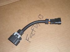 Ls3 / Ls7 MAF M Air Flow Sensor to Ls2 Wiring Harness Adapter ... Maf Sensor Wire Harness on