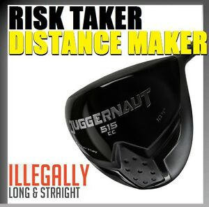 USGA BANNED DRIVERS FOR WINDOWS MAC