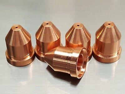 10 x 219676 60A Nozzle ICE 60T//TM//80T//TM//CX//ICE100T//TM *FAST SHIP US SELLER*