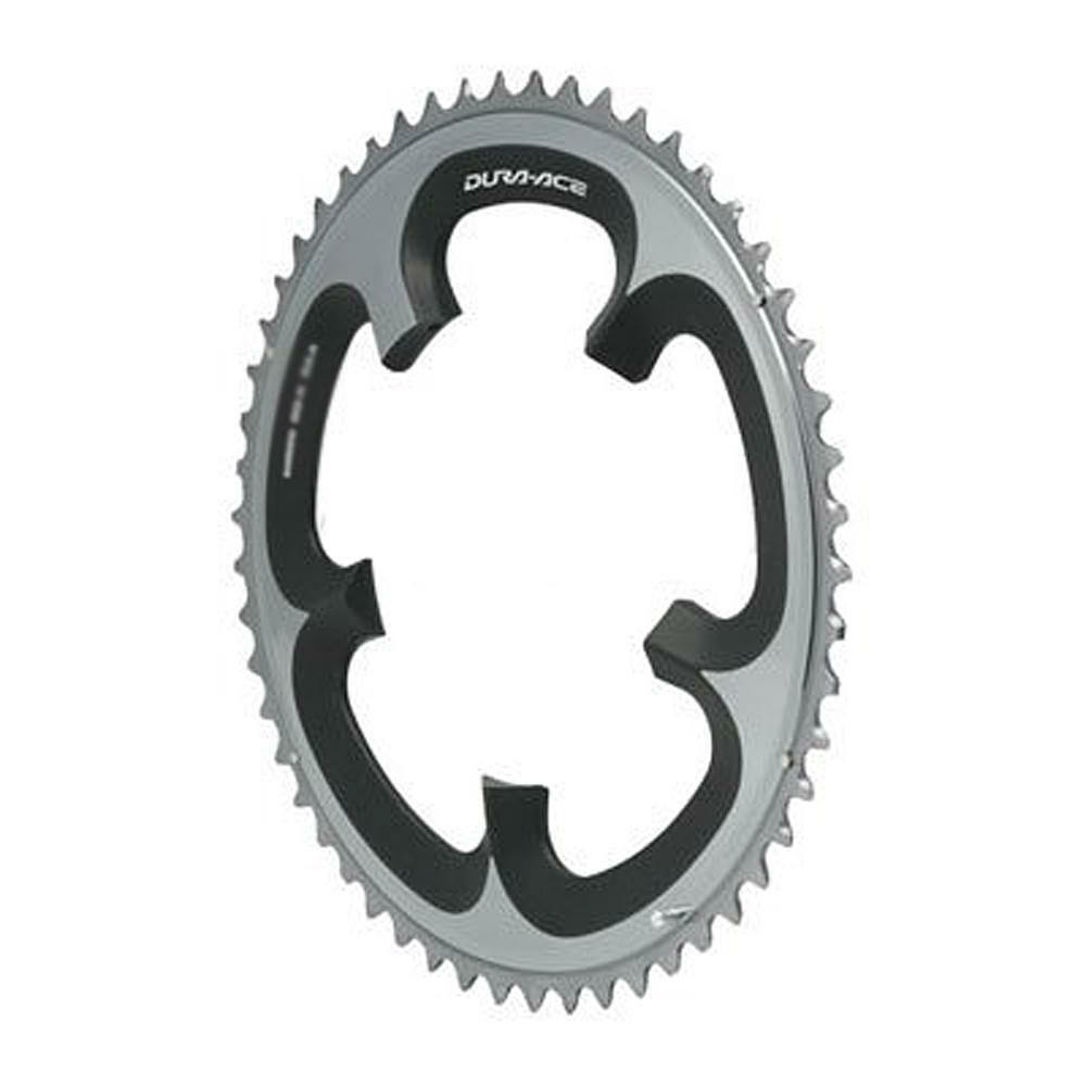 Shimano Dura-Ace 7900  56t Ring Dura Ace FC-7900 10spd E-type 56 Tooth ChainRing  cheap and fashion