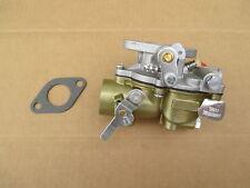 Zenith Style Carburetor For Ih International Farmall 100 130 140 200 230 A A 1