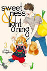 Sweetness and Lightning 3: 3 by Gido Amagakure (Paperback, 2016)