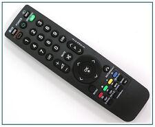 Telecomando di ricambio per LG AKB69680403 LCD TV Televisore /  Nuovo