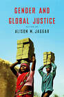 Gender and Global Justice by Polity Press (Paperback, 2013)