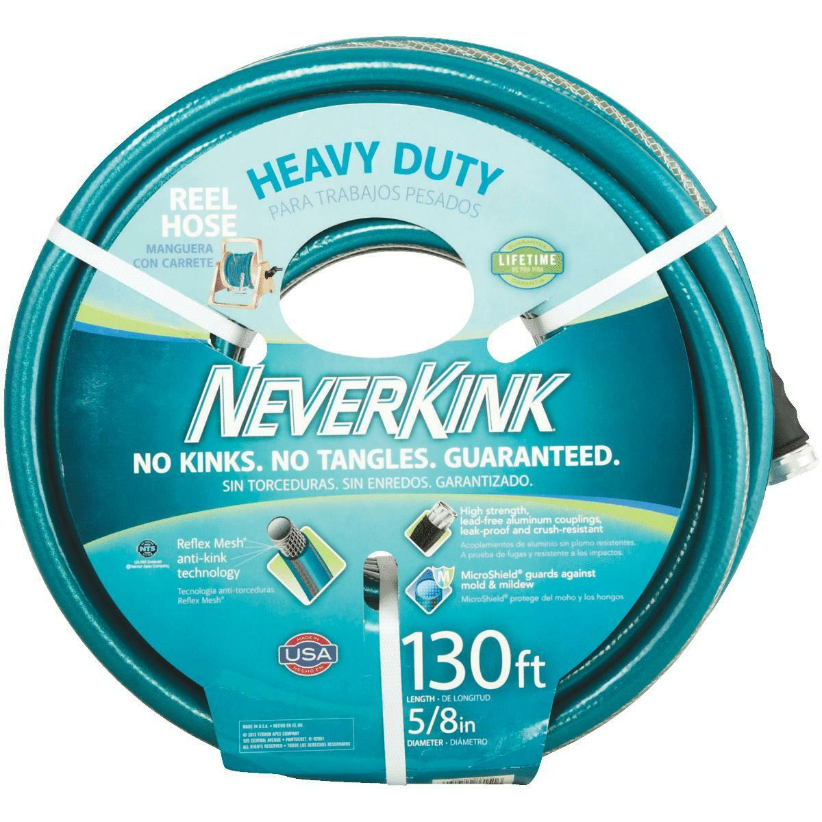 NeverKink 5/8