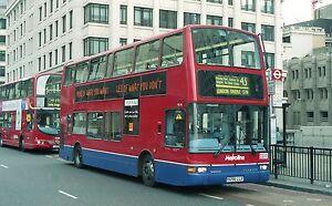 Metroline-London-Northern-X656-LLX-6x4-Quality-Bus-Photo