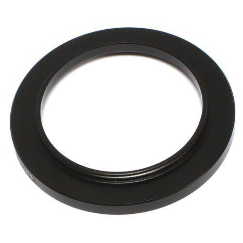 Anillo adaptador de filtro reductor 72mm a 67 mm para los filtros de Cámara y lentes