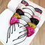 Sequins-Cat-Ears-Headband-Costume-Cosplay-Kids-Girl-Hair-Band-Party-Halloween thumbnail 1