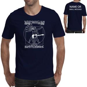 Vitruvian-Guitarist-Guitar-Electric-Bass-Acoustic-Mens-Printed-T-Shirt-Amp-Tee