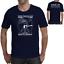 Vitruvian-Guitarist-Guitar-Electric-Bass-Acoustic-Mens-Printed-T-Shirt-Amp-Tee thumbnail 1