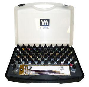 AV-Vallejo-Model-Color-Basic-Colour-Combinations-Box-Set-70175