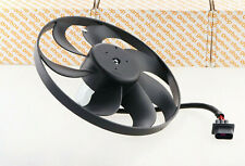 VW AUDI /& SEAT 6X0959455F ENGINE RADIATOR COOLING FAN 350MM FOR SKODA
