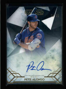 PETE-ALONSO-2020-TOPPS-DIAMOND-ICONS-ON-CARD-METS-AUTOGRAPH-AUTO-08-10-FC2146