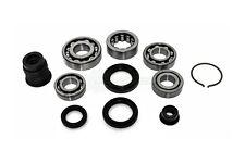 Acura Integra Transmissions Bearings Seal Kit Rebuild 92 93 YS1 LS GS RS GSR NEW