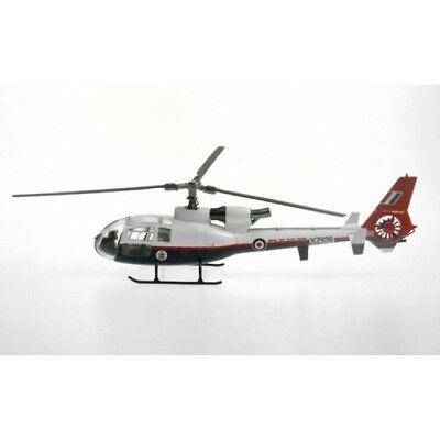 Prezzo Più Basso Con Aviazione 72 Av7224012 1/72 Westland Gazelle Xz936 Rae 1990