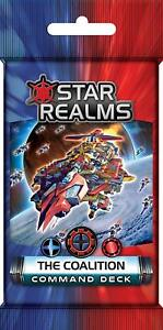 The-Coalition-Star-Realms-Command-Deck-18-Card-Booster-White-Wizard-Games-WWG025
