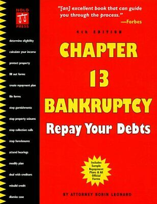 Vali Senter bankruptcy bidding training