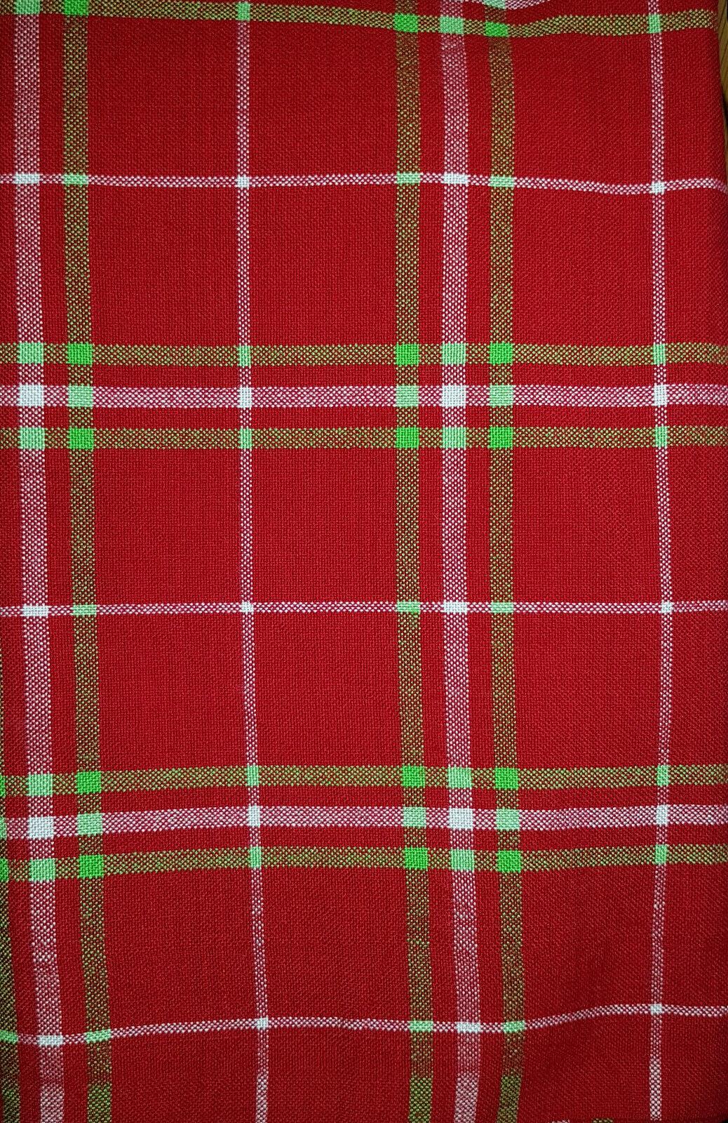 Maasai Shuka. Maasai Blankets . Masai Shuka. Masai Blankets