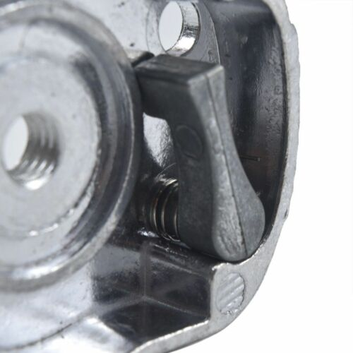33cc 47 43cc 49cc Recoil Pull Starter Start Brushcutter Trimmer Whipper Snipper