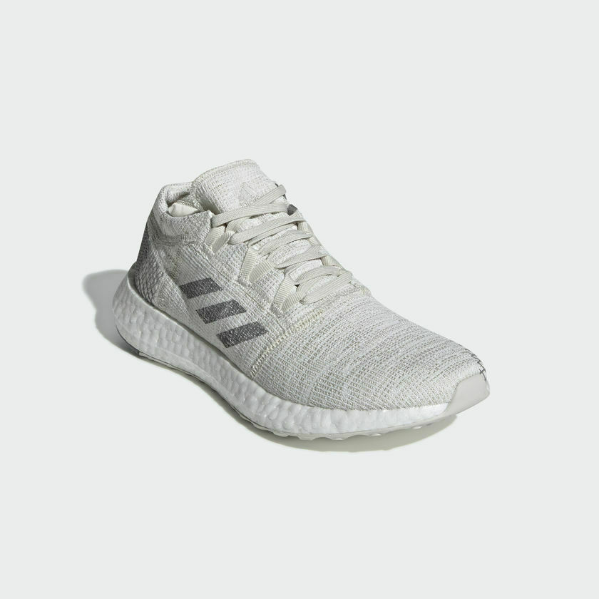 Adidas Women's Pureboost GO (B75821) Running shoes Gym Training Boots Trainers