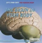 The Brain in Your Body by Bridget Heos (Paperback / softback, 2015)