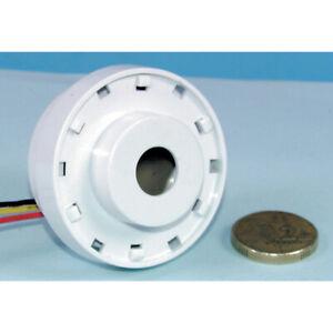 Dual Sound Piezo Buzzer 1-13V