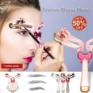 Adjustable-Eyebrow-Shapes-Stencil-Eyebrow-Mold-Makeup-Tools-Cosmetic-Artifact-ne