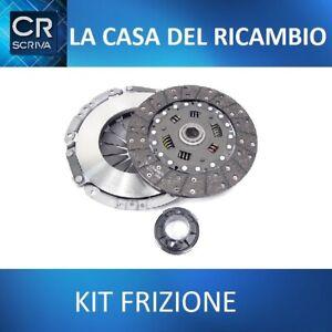 KIT-FRIZIONE-FIAT-500-F-L-DAL-1965-AL-1975-MECARM