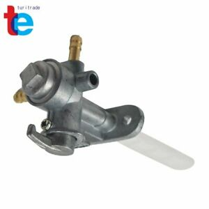Fuel-Cock-Valve-Petcock-1A0-24500-02-00-Fit-For-Yamaha-RD350LC-RD400-On-Reserve