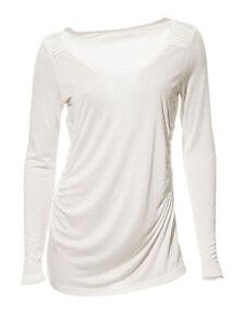 Shirt-Versandhaus-Ecru-NEU-KP-39-90-SALE