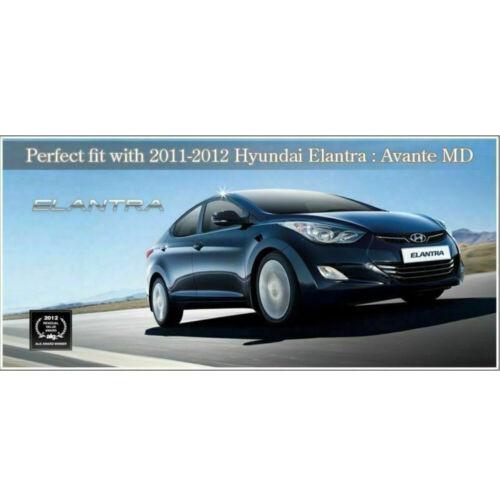 26740 2G000 PCV Valve Assembly for Hyundai Elantra Genesis Coupe Sonata
