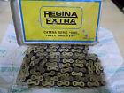 Nos Catena Regina Extra Serie 50