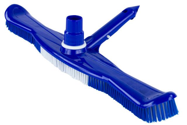 "cheap pool vacuum: 20"" Vacuum Brush"