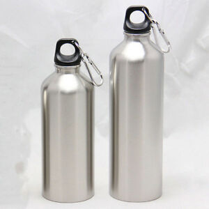 25oz-Stainless-Steel-Sports-WATER-BOTTLE-Leak-Proof-Cap-Gym-Canteen-Tumbler-US