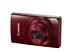 miniature 1 - Canon PowerShot ELPH 190 Digital Camera w/ 10x Optical Zoom and Image Stabilizat