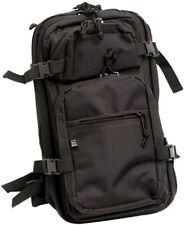 Mermaid Sequin Packable Cinch Bag Expandable Multi Purpose Backpack Pink Rainbow