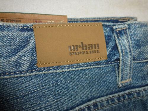 Gratuite Ap11306 27 Pipeline 28 Jeans Coupe Relax X Nouveau Livraison Urban wHqCnT74